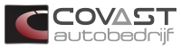 Covast autobedrijf