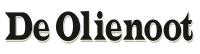 De Olienoot