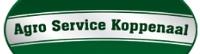 Agro Service Koppenaal