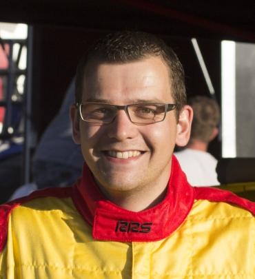 Arthur Herweijer